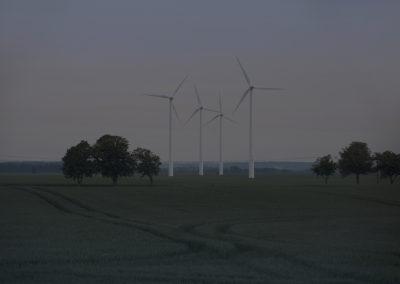 windfarm_final_sml