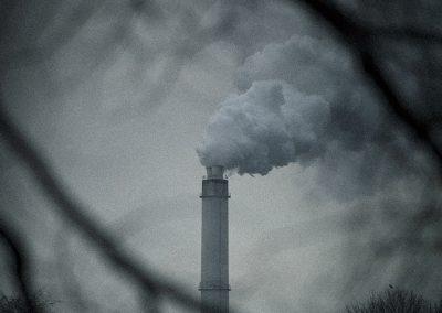 2705_factory_smoke_sml