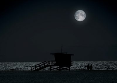4680_moon1sml