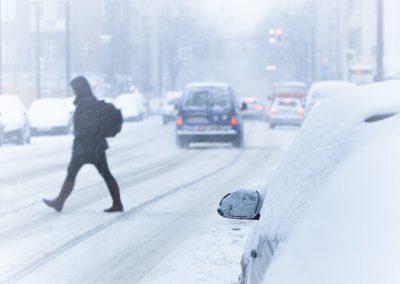 7230_snowstorm1sml