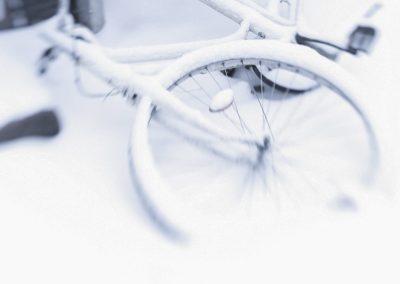 7548_bikenowheel1_sml