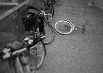 994_bikelyingdownsml