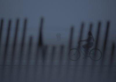 bikecouple1web