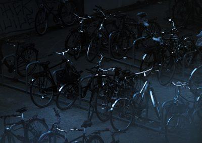 bikes_winterfinal_sml
