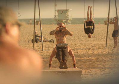 bodybuilders1smlwbe