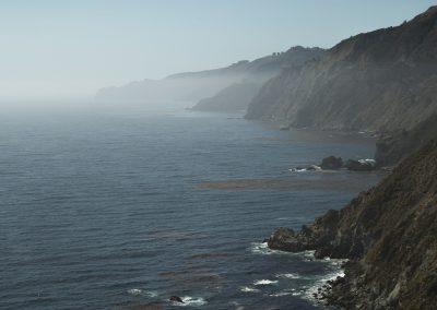 cliff1web2