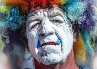 clown10web