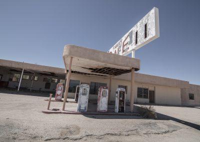 desertcenterweb1