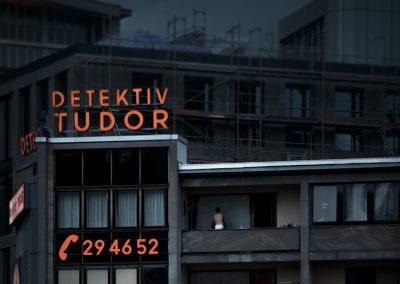 detective1_sml_web