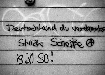 germanylg_bw_sml