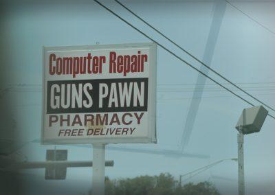 gunpawn2websml