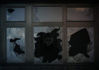 hauntedberlin12_sml2_web