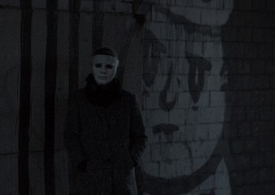 hauntedberlin13_sml2