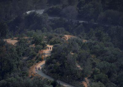hike2_5sml