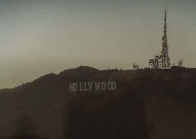 hollywood2sml