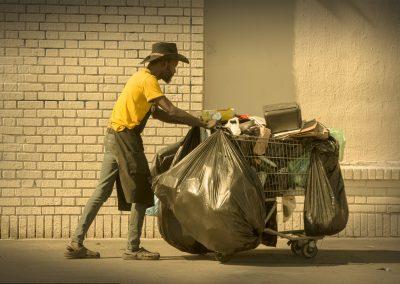 homelessman3_2