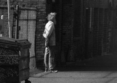 homelessman_alley2web