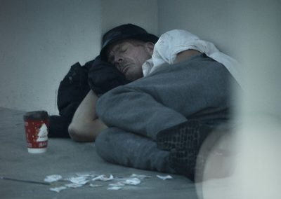 homelessman_sanmonblv2web