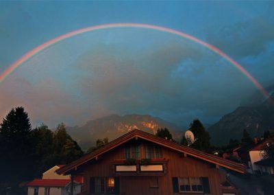 hotelrainbow2_web