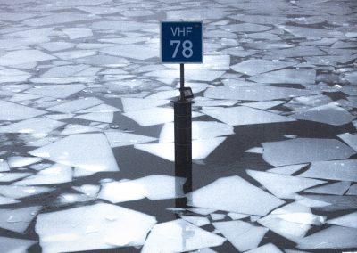 ice2web