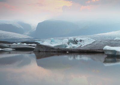 iceland_awesome3web