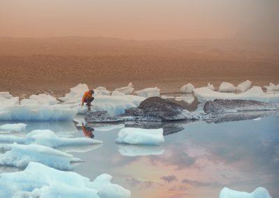iceland_man2web