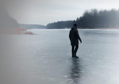 lakefrozenfinalsml