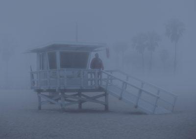 lifeguardtowerweb