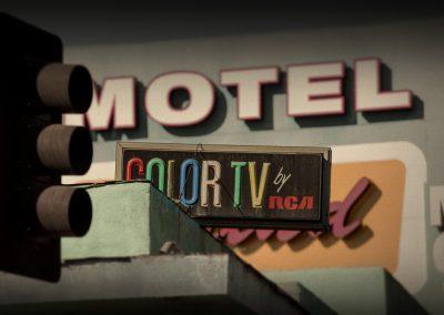 motel2web