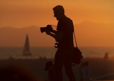 photographerweb2