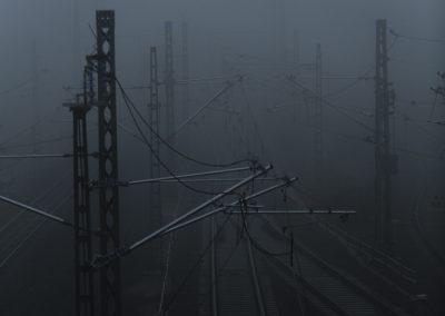 railwayfog