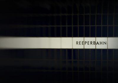 reeperbahn2smlweb