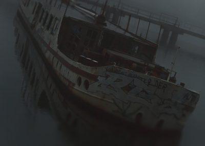 shipfogsml