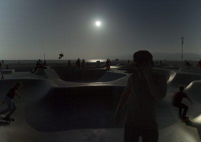 skatepark5web