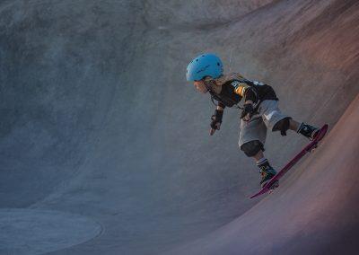 skatergirl3web