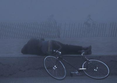 sleeping_biker1web