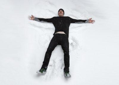 snowstarmansml