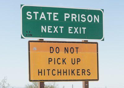 stateprison3web
