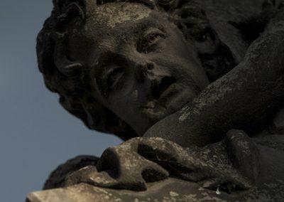 statue8_web2