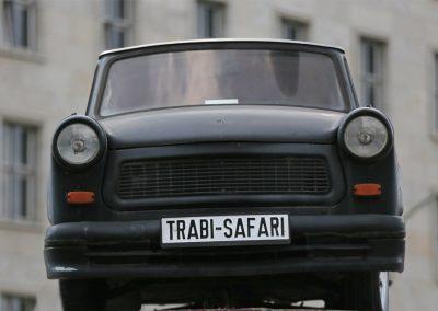 trabi2_sml