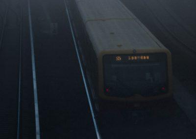 train1sml