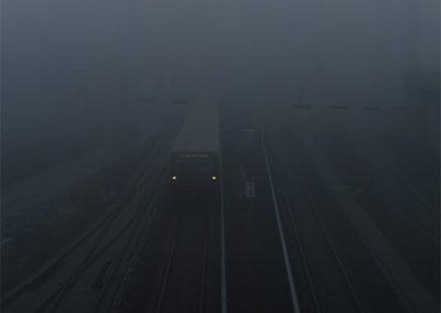 trainsfog