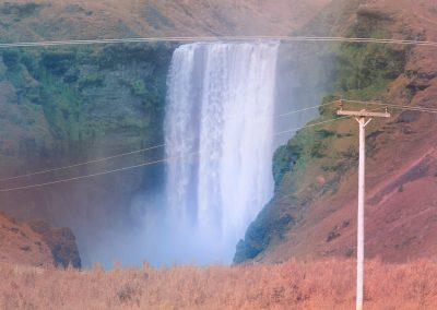 waterfalliceland3web
