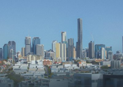 brisbane_skyline1web