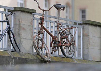 bikeberlin1_sml